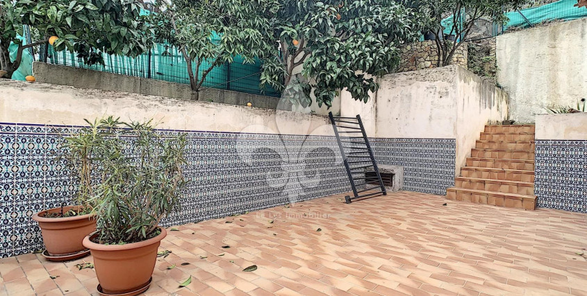 Location vide-Appartement-VALLAURIS