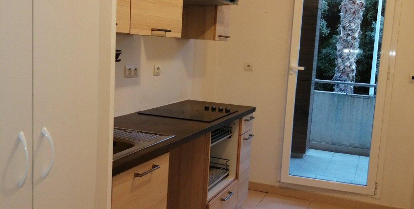 Location vide-Appartement-ST-LAURENT-DU-VAR