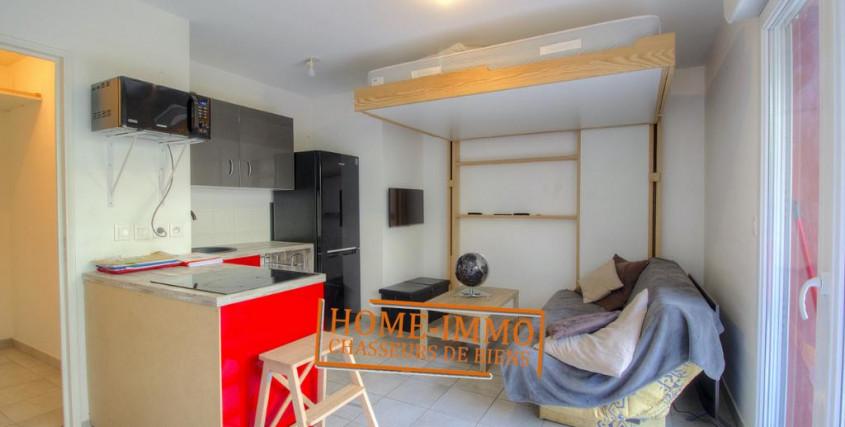 Achat-Appartement-ANTIBES