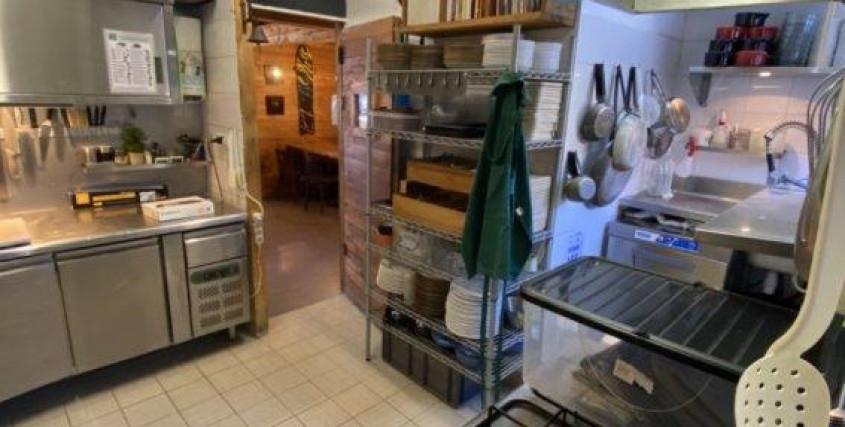 Achat-Bureau / Commerce / Local-VALBERG