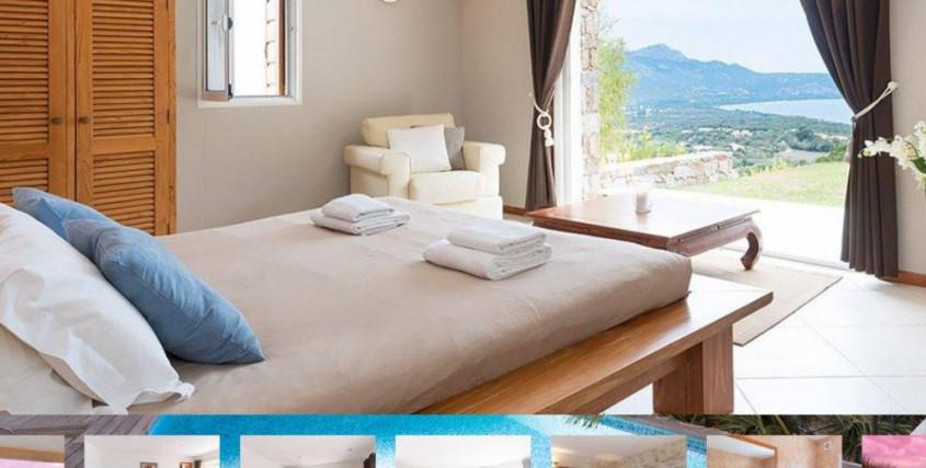 Achat-Maison / Villa-LUMIO