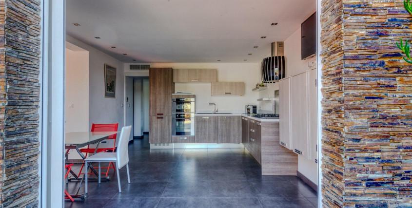 Achat-Maison / Villa-DRAP