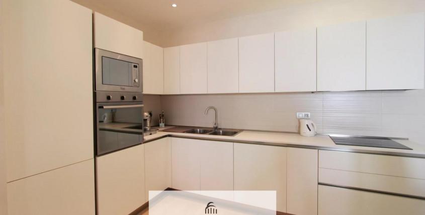Achat-Appartement-ROQUEBRUNE-CAP-MARTIN