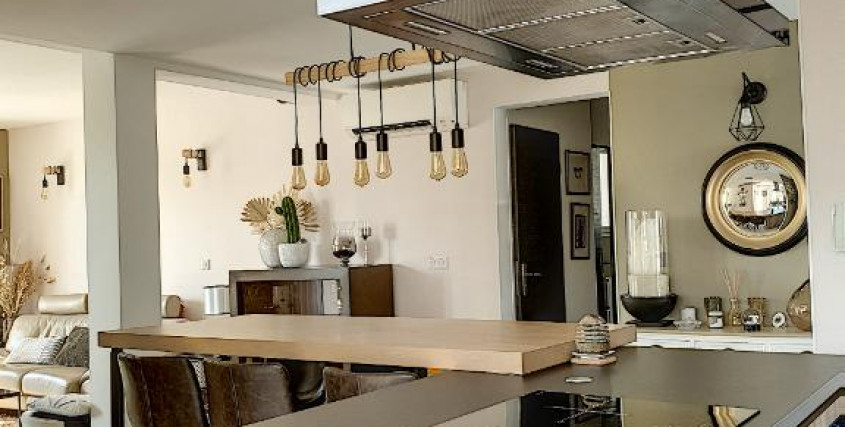 Achat-Appartement-LA-GAUDE