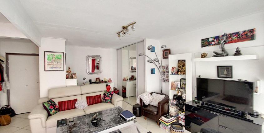 Achat-Appartement-ST-LAURENT-DU-VAR