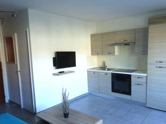 Location vide-Appartement-MANDELIEU-LA-NAPOULE