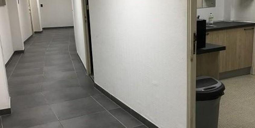 Location vide-Maison / Villa-NICE