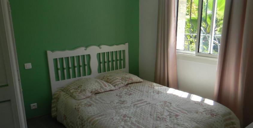 Location vide-Maison / Villa-JUAN-LES-PINS