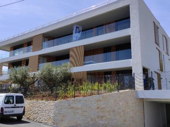 Location vide-Appartement-VILLENEUVE LOUBET