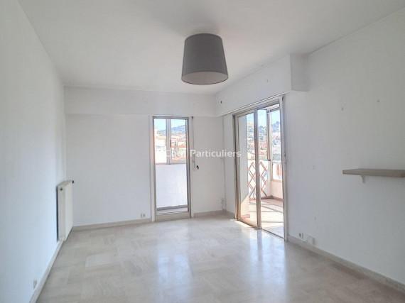 Achat-Appartement-LE-CANNET