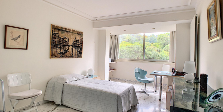 <br /> <b>Notice</b>:  Undefined property: city::$title in <b>/var/www/html/nexthome.fr/includes/inc.page4.php</b> on line <b>25</b><br /> Achat-Appartement-