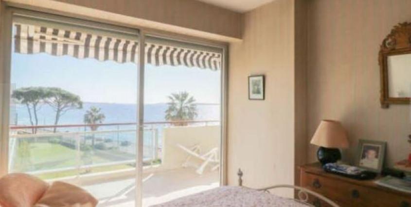 Achat-Appartement-CANNES-LA-BOCCA