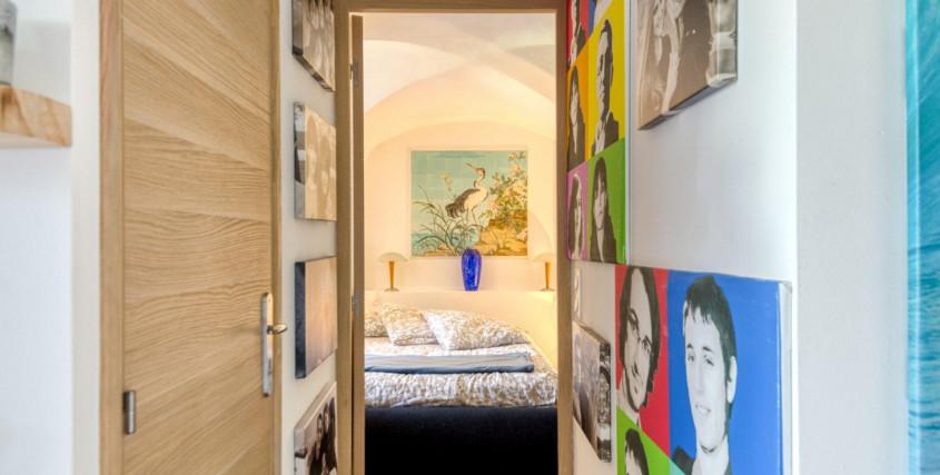 Achat-Appartement-LA-COLLE-SUR-LOUP