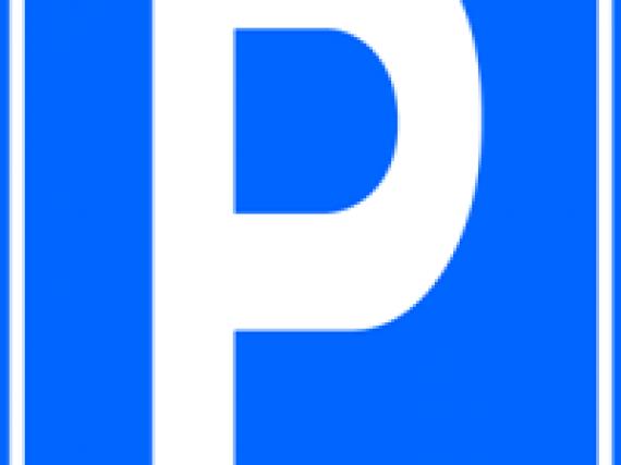 Location vide-Garage / Box / Parking-ANTIBES