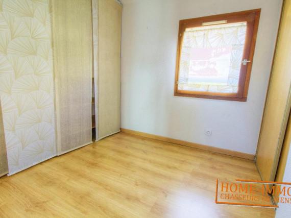 Location vide-Appartement-VENCE