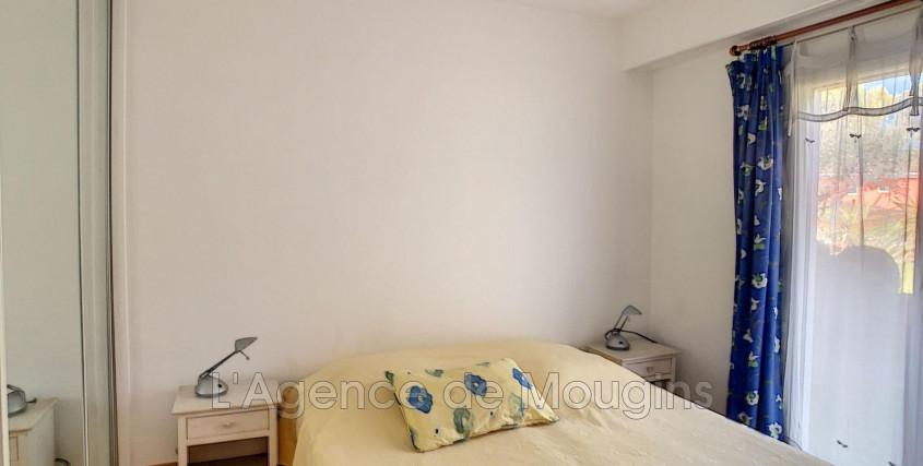 Achat-Appartement-MOUGINS