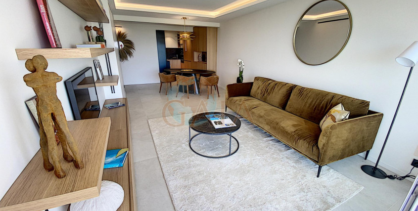 Achat-Appartement-CANNES