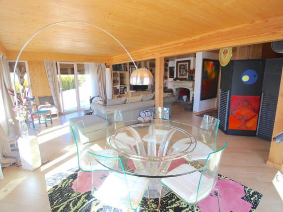 Achat-Maison / Villa-AURON