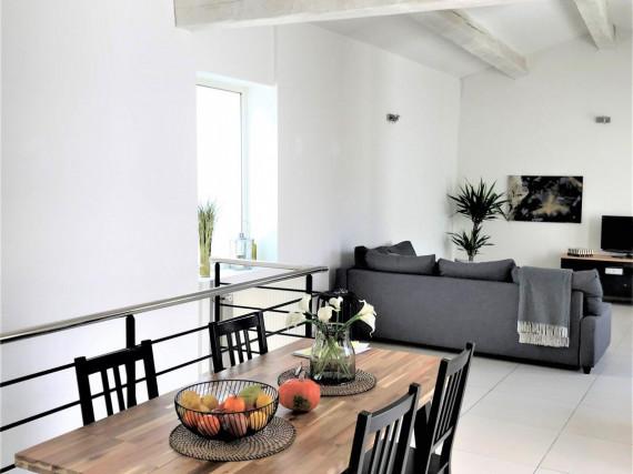 Location vide-Appartement-LE-CANNET