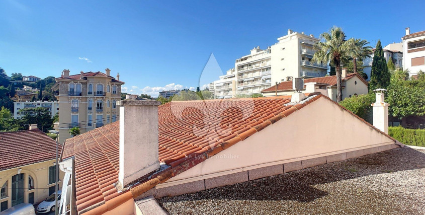 Achat-Immeuble-CANNES