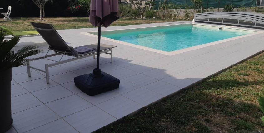 Achat-Maison / Villa-VENCE
