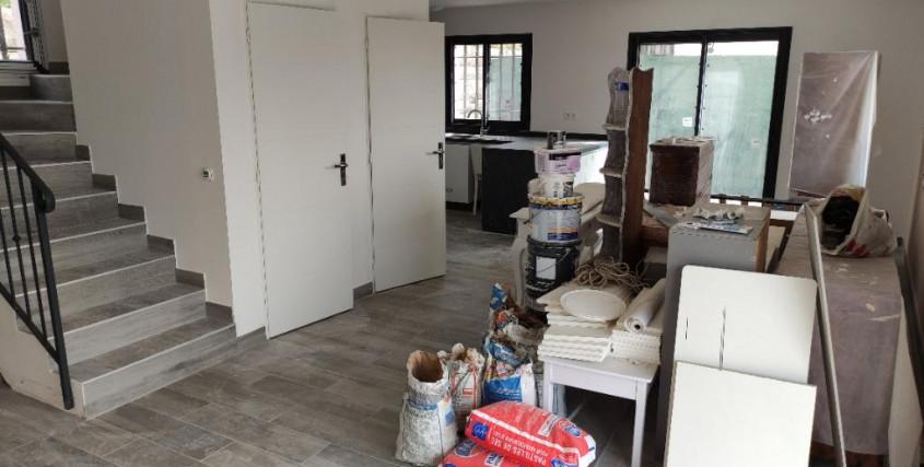 Location vide-Maison / Villa-CAGNES-SUR-MER