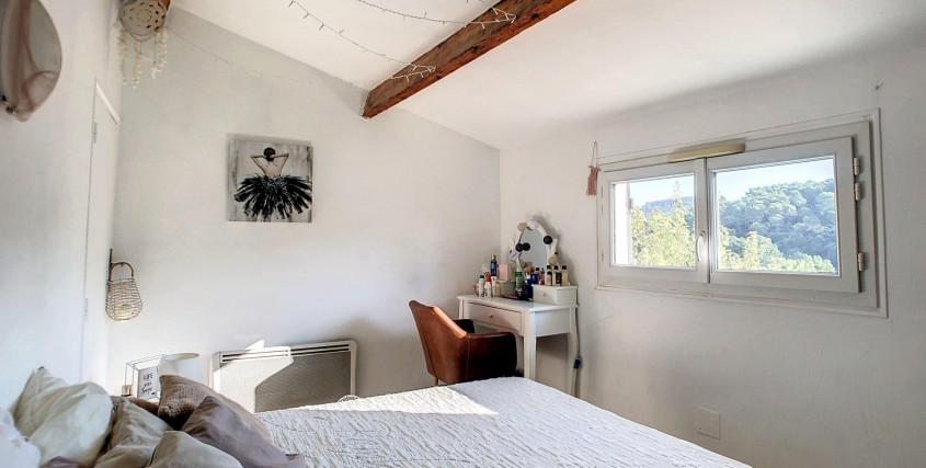 Achat-Appartement-LA-ROQUETTE-SUR-SIAGNE