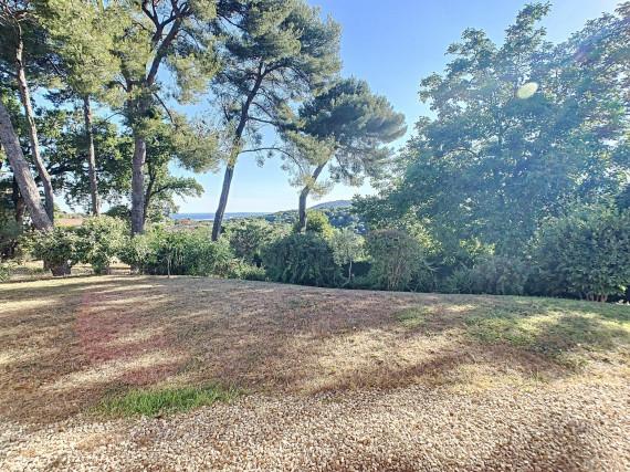 Location vide-Maison / Villa-ANTIBES