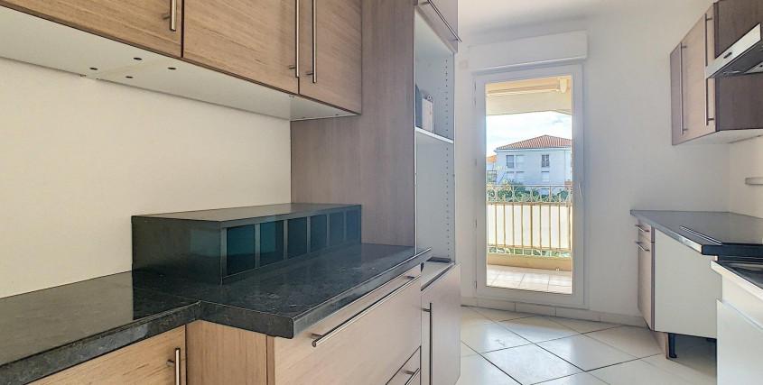 Location vide-Appartement-JUAN-LES-PINS